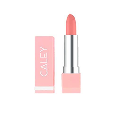 Color Wave Natural Lipstick (Flower Child)