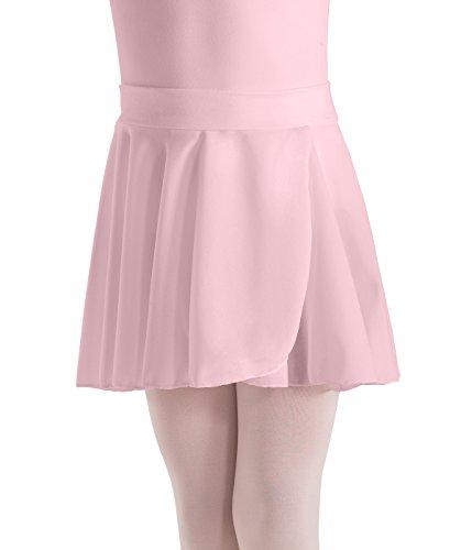 Motionwear Pull On Skirt - 1