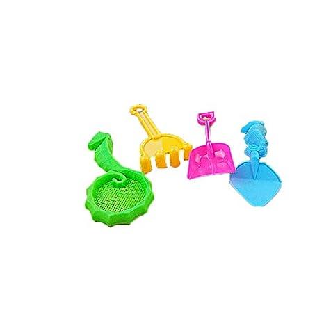Traje de playa para niños bebe casia agua juguete de cuatro ...