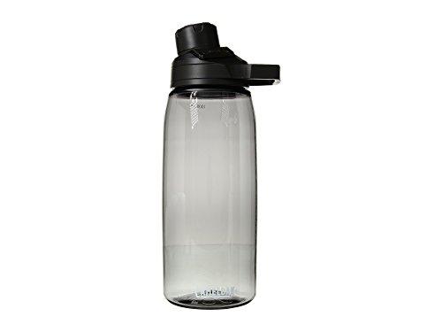 Bottle Water 1l - CamelBak Chute Mag 1L Charcoal