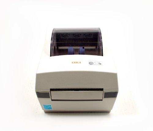 - Oki Data LD620D Printer