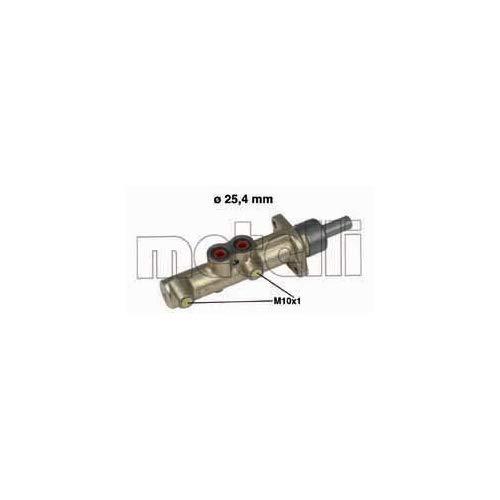 METELLI 05-0235 Hauptbremszylinder und Reparaturteile