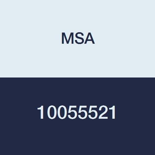 MSA 10055521 Switch: Membrane, Solaris Fire