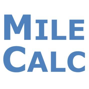 amazon com milecalc mileage calculator appstore for android