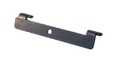 Apc Smart-ups Vt Battery Lock Kit for 1 Batt. (Batt Lock)