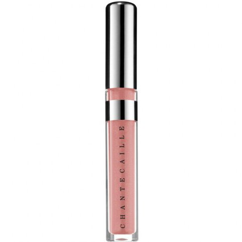 Chantecaille Lip Gloss - 4