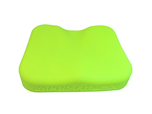 Rowing Machine Seat Cover By Vapor Fitness Designed For