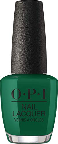 OPI Nail Lacquer, Envy The Adventure, 0.5 Fl Oz