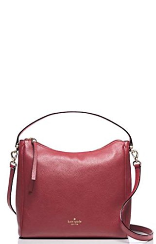kate spade new york Charles Street Small Haven Top Handle Handbag