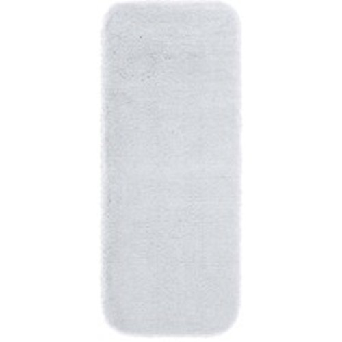 made here bath rug collection - 4