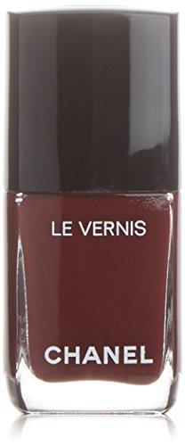 Chanel Le Vernis Nail Colour 512 Mythique 13ml