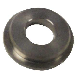 - Sierra 4229 PROP SPACERS & WASHERS / 319890 J/E THRUST WASHER