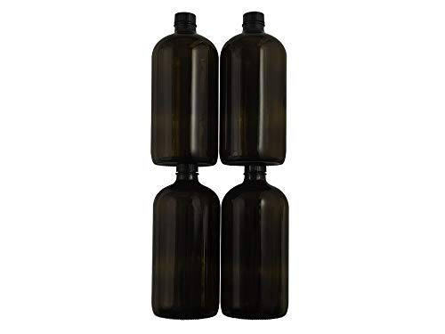 Proudly Canadian. Complete Kombucha Homebrew 4 Litre Deluxe Starter Kit for **2 Brews** Recipes and Live Chat Assistance with Instructional Videos informational Blog