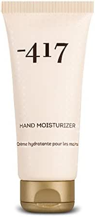 Anti Aging Hand Cream For Dry Cracked Skin (Hand Cream)