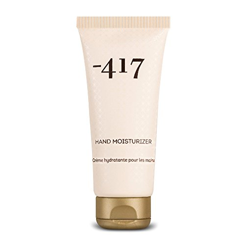 Best Hand Cream For Aging Hands - 1