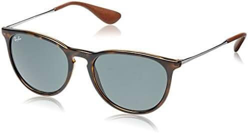 Ray-Ban Erika Sunglasses Polarized Lens
