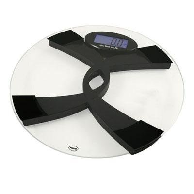 """American Weigh Scales - Digital Talk Scale Large Lcd """"Product Category: Health & Wellness/Scales & Body Fat Analyzers"""""""