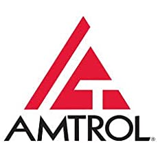 Amtrol Part Number 449