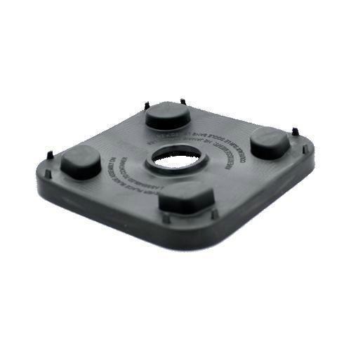 Vitamix - 1604 - Centering Pad (Restaurant Supply Blender)