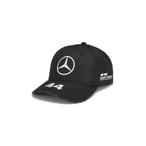 Mercedes-AMG Petronas Motorsport 2019 F1 Lewis Hamilton for sale  Delivered anywhere in USA