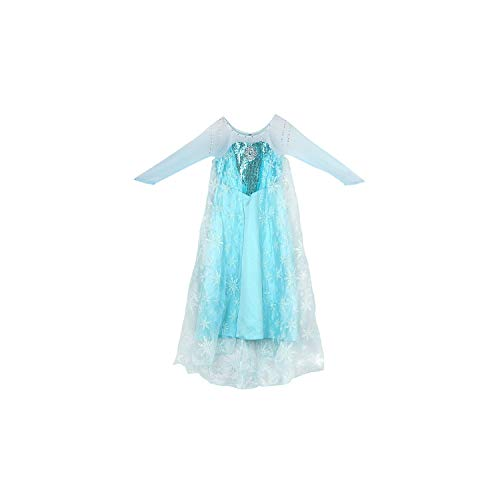 Girl Costume Cinderella Cosplay Party Dress Princess,As