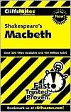 Macbeth (text only) 6th (Sixth) edition by A. Went PDF