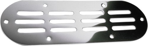 Seadog Line Stainless Steel Locker Vent 6 331620-1 ()