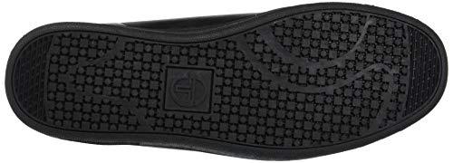 Homme Chaussures Sergio Noir Torino de Gran Black Cross 04 Tacchini Wq4HY