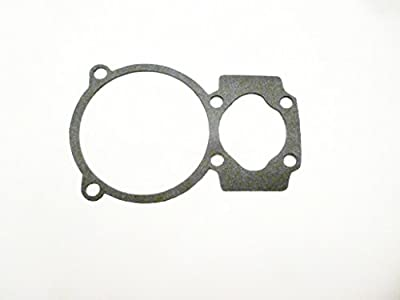 M-G 330940 Head Cover, Cylinder Gasket for Coleman, Sanborn B5900 Reference 046-0257