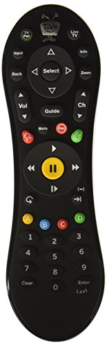 tivo-c00270-tivor-roamiotm-replacement-remote-with-rf-consumer-electronics-accessories