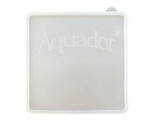Aquador Skimmer Cover for Above Ground Swimming Pools - 71090