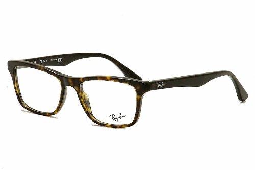 0d3f5467dd ... coupon code for eyeglasses ray ban vista rx5279 2012 dark havana demo  lens 47e0f 3cdcf