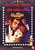 Gaslight [ 1944 ] Uncut & with extra's