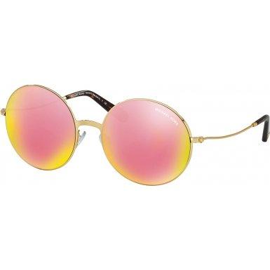 michael-kors-kendall-ii-round-sunglasses