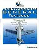 A and P Technician General Textbook, Jeppesen, 0884875229