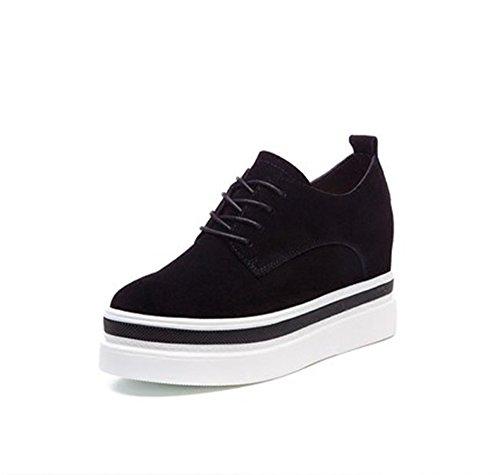 ウォーキングシューズ ブーツ レディース 革 レザー ビジネスシューズ 革靴 軽量 カジュアル