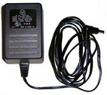 delphi-xm-radio-boombox-power-supply-for-sa10034-sa10201-sa10001
