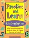 Practice and Learn, Smith, 1576907171