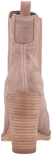 Women's Marc Boot Fisher Tan Ankle Harley LTD v8qHSx8T