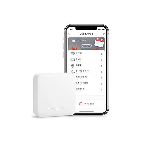 Domotica - Link Controles Remotos a Alexa y Google Home