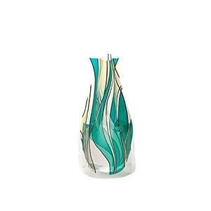 31aqod5UrsL._SS300_ Beach Vases & Coastal Vases