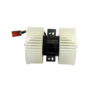 Compatible with LEGEND NEW AUTOMOTIVE REPLACEMENT BLOWER MOTOR ASSEMBLY TYC 700116
