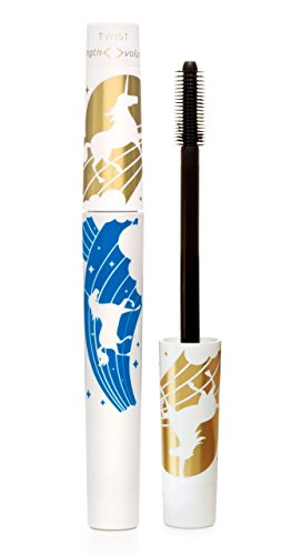 Magic Lash Mascara - 3