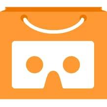 VR Store: Best apps & 3D/360° videos
