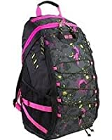 Eastsport Pink Extreme Backpack Set of Two