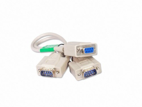 Rj11 Wiring On Rs232 Port Db9 Female To Rj11 Beijer Electronics Cable