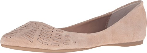 steve-madden-womens-imaura-taupe-suede-flat-75-m