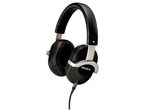 SONY Stereo Headphones MDR-Z1000