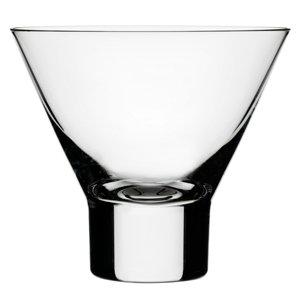 iittala Aarne Cocktail Glasses - Set of 2 (Glass Champagne Iittala)