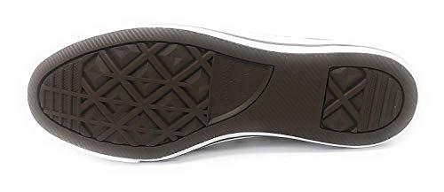 Tunes Converse Looney Unisex Chuck Lea Core Taylor Sneaker Ox 9527 Adulto wnTw7FxA